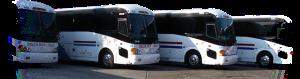 deltabuses